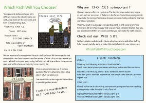 YourChoiceA5Leaflet_v5_FINAL_AW_sml (1)
