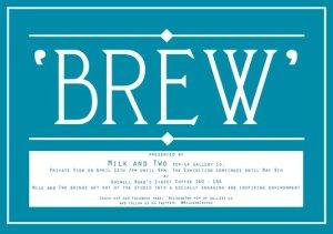 Brew_Flyer_575x405