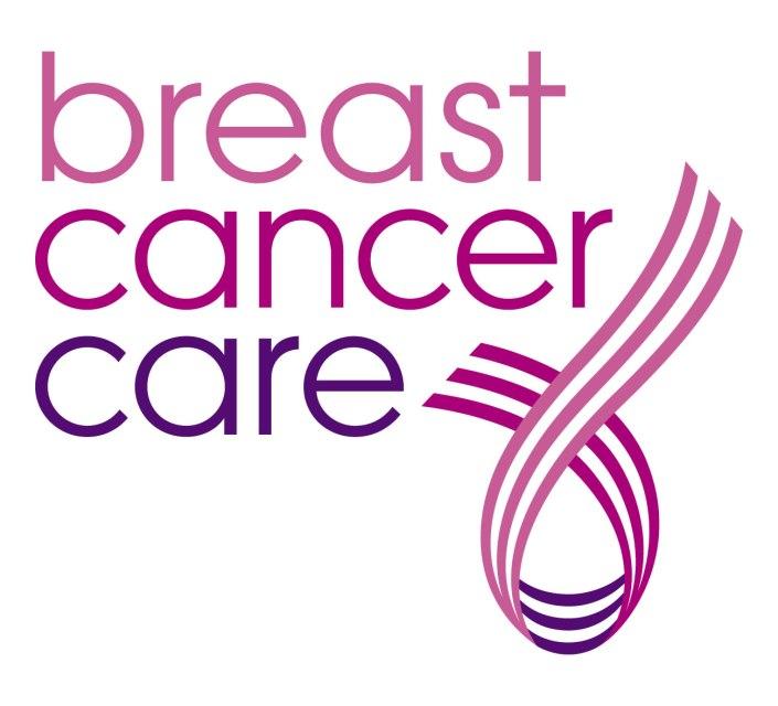 Main-BCC-logo
