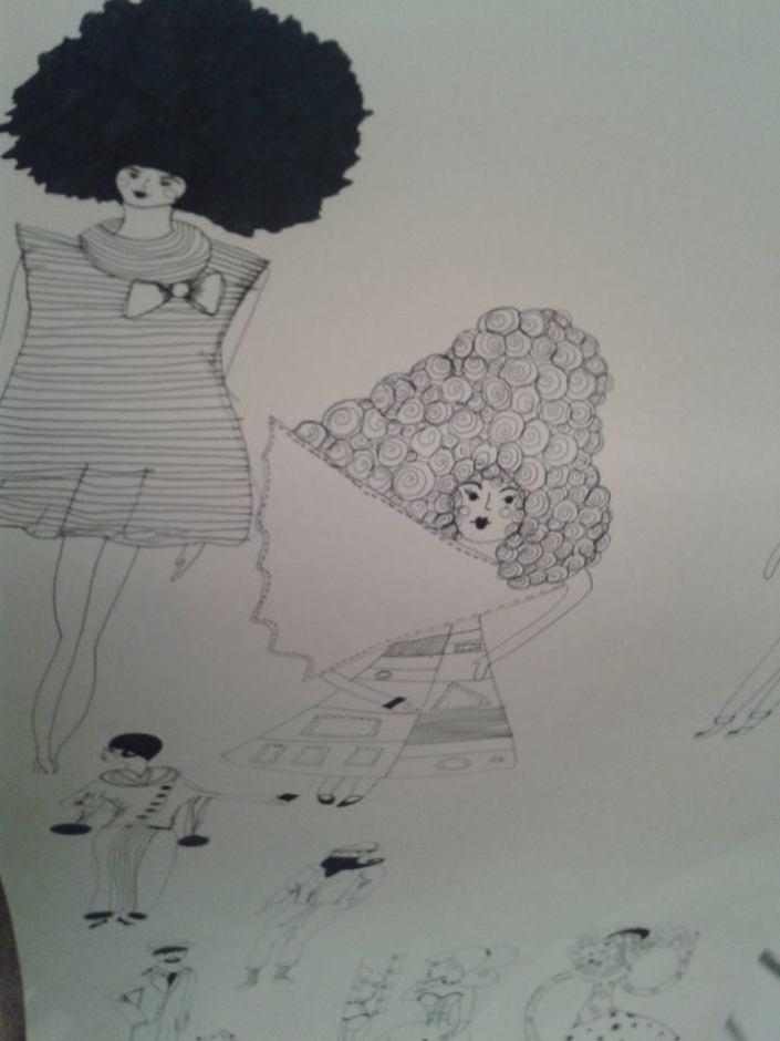 Veronica Rowands Wallpaper 2