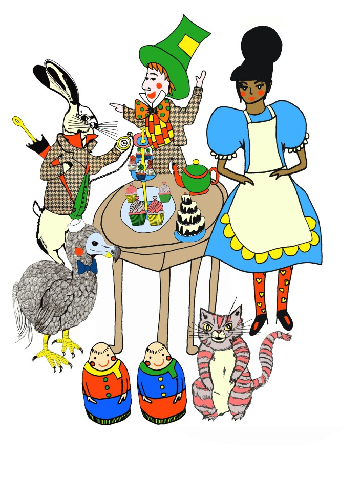Mad Hatters Tea Party Final copy
