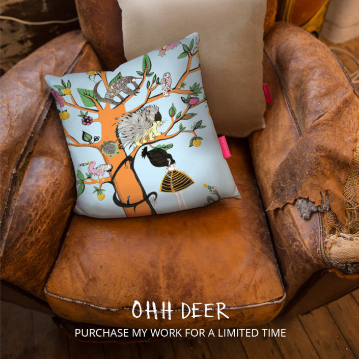 montage_tree-of-life-growth-cushion_sq-2