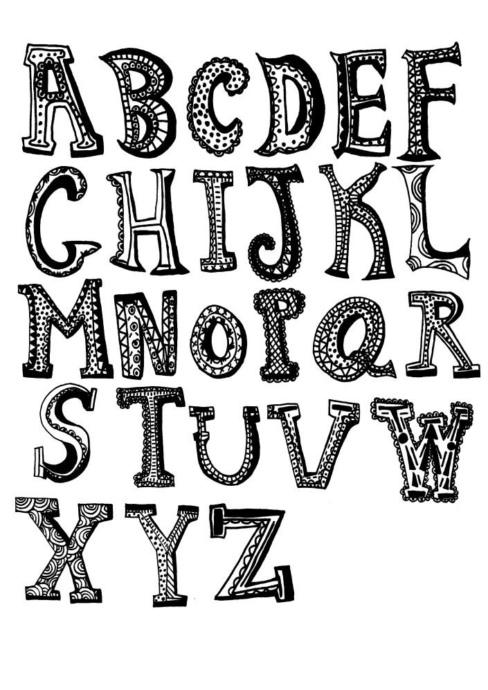Type ALphabet.jpg